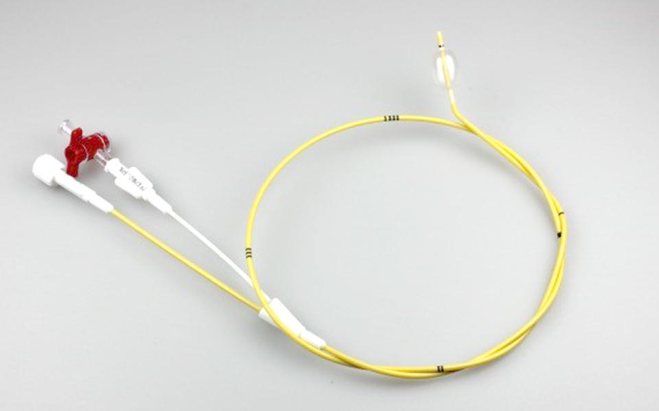 Ferlitsch-HVPG-Catheter-4
