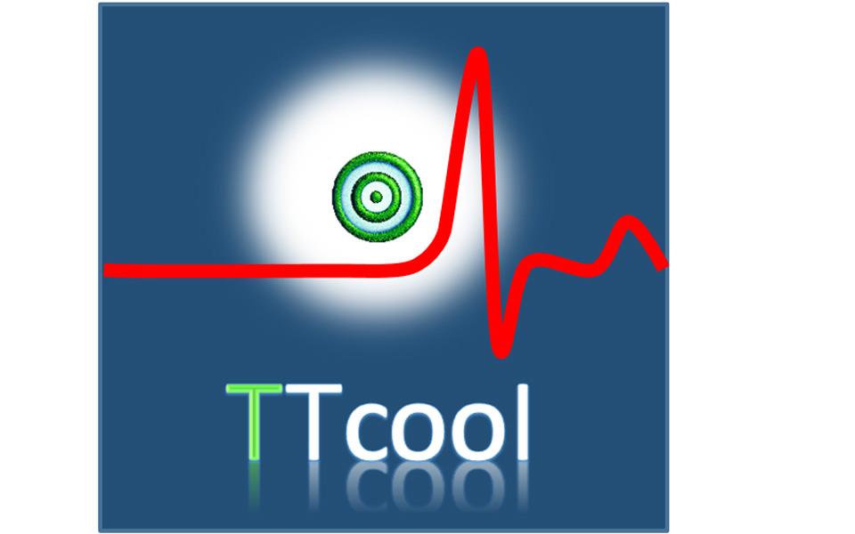 TTcool